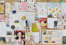 Atelier Photos