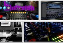 Beats365 review