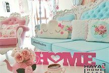 #Home decor#£¥$¢^©®¶∆~|  ¥¥¥¥¥  ¥