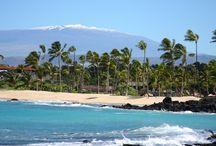 Hello, Hawaii