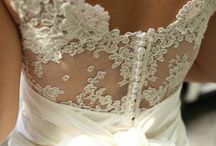 Forever I do / Wedding ideas. Classical. Timeless looks.