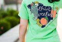 Nothin' Sweeter / by UnderTheCarolinaMoon