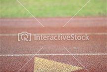 Sport / Rekreacja / Lifestyle / Motywacja i uśmiech dla aktywnych.