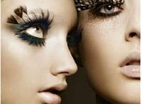 makeupstopspot