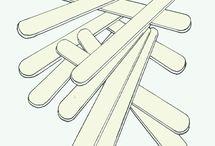 Weaving / by Benicia Haste