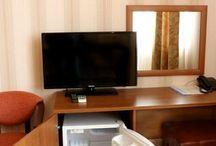 ЭкоДом - Отель в Адлере / На этой странице выложены все номера отеля ЭкоДом Адлер (3 звезды). Для каждого номера указана подробная информация: стоимость проживания, фотогалерея, площадь, удобства в номерах и ванной комнате, наличие электронной техники и т.п.