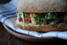 Fast and Fabulous Food Ideas