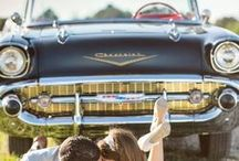 Photo ideas: Romantic <3 / by MamaSaya Marcia Fonseca
