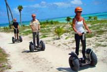 Attractions Punta Cana