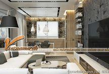 Thiết kế nội thất căn hộ chung cư Royal City / Thiết kế nội thất hiện đại cho căn hộ nhà chị Hồng Anh http://vietnamarch.com/thiet-ke-noi-that/thiet-ke-noi-that-chung-cu/item/275-thiet-ke-noi-that-hien-dai-trong-can-ho-nha-chi-hong-anh-royal-city.html