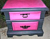 Furniture ideas / by Christine Grissom