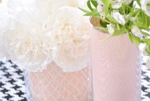 Party Time: Bridal Showers & Bachelorette Parties