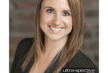 Commercial Photography & Headshots - San francisco Area / photography by www.ultra-spective.com