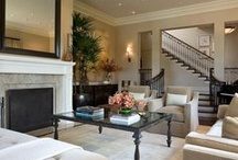 Family Room / by LynDee