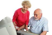 Find Jobs For Seniors Citizens.