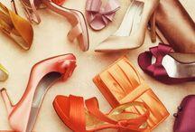 ★ Shoes ★
