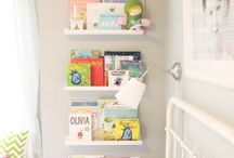 ♡ Kids bedroom