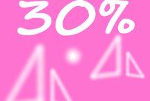 nautic-markt.ch 30% Rabatt - 30% Discount / Jetzt zugreifen - Check out now! 30% Rabatt - 30% Discount