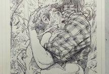 {drawings}