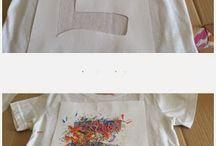 Idee abbigliamento creativo