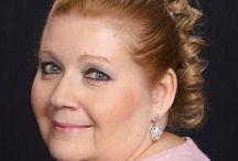 Bluestocking Belles Authors / Our authors