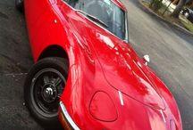 ◯日本の旧車//THE OLD‼️