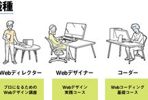 search_job