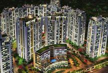 New Construction In Devanahalli