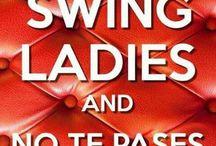SWING LADIES GROUP