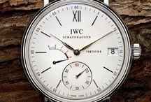 orologi da avere