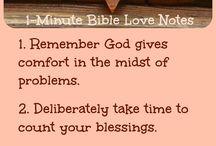 biblical helps