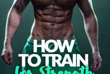Fitness Aesthetics's