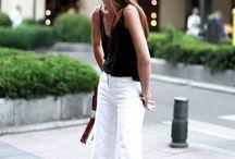 jeans blanco s
