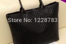 Shoppingfever1.net