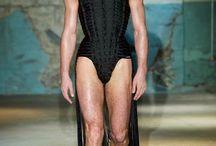 ;fashion / fashion inspiration;