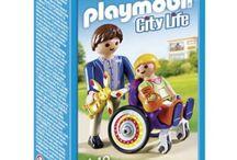 Speelgoed en bordspellen | Toys and board games