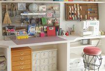 craftroom/pracownia