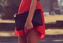 GB Loves | Dresses / Lovely Dresses!