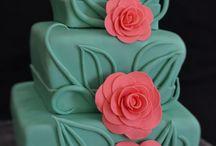 Cake-Torta