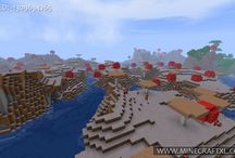 super awesome minecraft gliches seeds and more