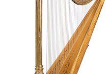 Imágenes de instrumentos