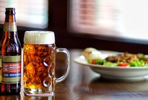 Beer I Like / by Spencer G