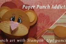 Top paper crafting blogs