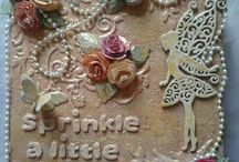 alison claire crafts