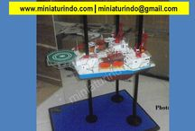 Tanker Ship in split model |Model Ship Maker  Miniaturindo.com / Ship Models Amazon, Ship Models Uk, Ship Models Nz, Ship Models Australia, Ship Models Blog, Battleship Models, Ship Models Canada, Ship Models.Com, Ship Models Cape Town, Ship Models Chatham  Miniaturindo.com produce ship scale model with premium quality, founded more than 16 years. Our customers : Shipyard, School / Academy maritime, Ship Owners, Offshore Drilling Company / Offshore, Maritime Industry, etc.    Website: www.miniaturindo.com Email: miniaturindo@gmail.com