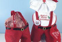 Christmas & Holidays Gifts / Christmas & Holidays Gifts