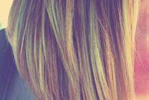 hair g