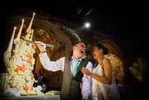 Amazing Documentary Wedding Photography / London documentary wedding photographer Kerry Morgan shares amazing moments at London weddings. #documentaryweddingphotographer #reportagephotography #londonwedding #weddingmoments #weddings