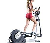 1014 re:fresh Fitness / by Melissa Fallat Murray