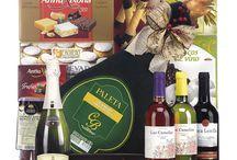 Lotes Jamoneros / Para los amantes del jamón tenemos los mejores lotes, calidad exclusiva en navidalia a precio de coste!